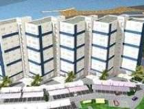Complexul Sara Sea View din...