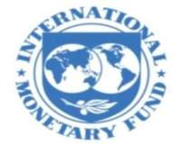 O misiune FMI vine la...