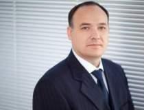 Seful Xerox Romania:...