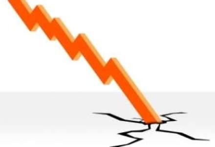 Spania, urmatoarea falita din zona euro! 10 grafice care arata tragedia economiei iberice
