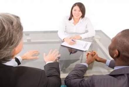 5 lucruri pe care o femeie trebuie sa le stie intr-o negociere