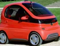 Peugeot: primul care pune...