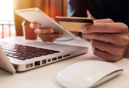 Piata de e-commerce in UE: Romanii sunt pe primul loc in la cumparaturi online de haine, insa prefera sa impinga caruciorul in supermarket