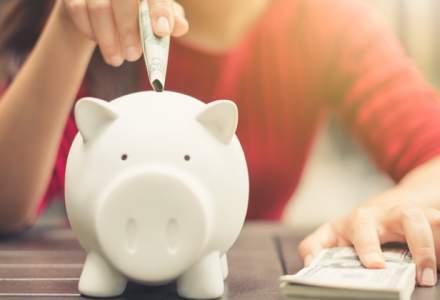 4 lucruri pe care oamenii responsabili le fac cu banii lor