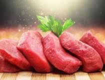 Industria de carne poate...