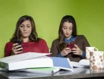 INFOGRAFIC: Telefoanele care...
