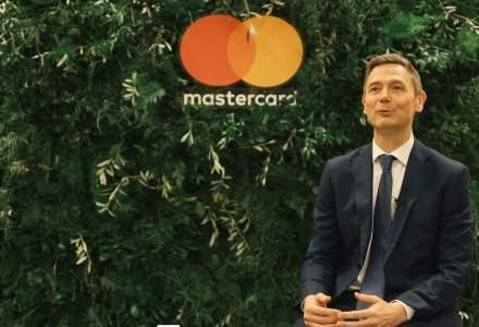 Mastercard Bank of the Year: cifrele care au convins juratii ca BCR este Banca Anului 2017
