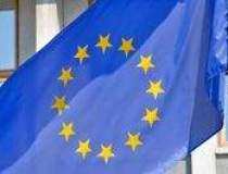 Eurogarile din Romania vor fi...