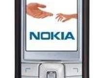 Nokia a dezvaluit trei modele...