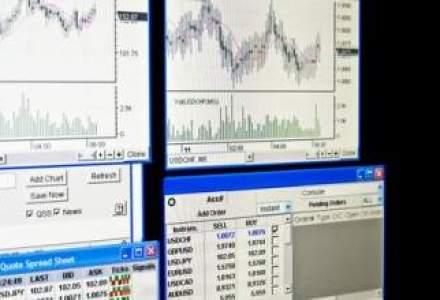 Efectele crizei: Se clatina suprematia bancilor europene asupra finantarii comertului mondial