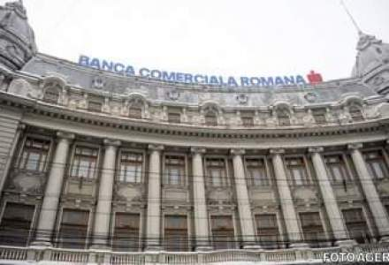 BCR: Romanii ar dori o locuinta de 55 mp, dar se multumesc si cu 48 mp