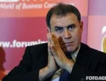 Roubini: Criza din zona euro...