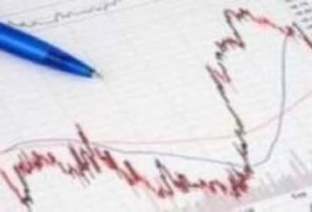 Bancile, un factor de risc pentru ratingul Austriei. Fitch asteapta orice pas gresit