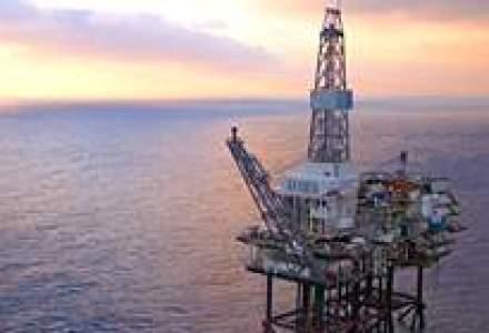 Culisele nationalizarii diviziei Repsol din Argentina: Chinezii au vrut sa cumpere compania