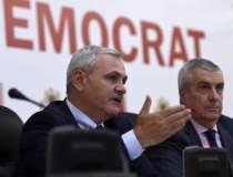 Ignorat de Guvernul PSD-ALDE,...