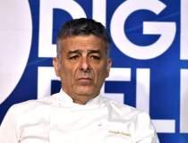 Chef Joseph Hadad: Romania nu...