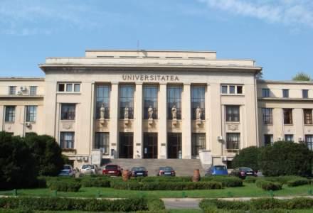 Universitatile de elita din Romania iau peste picior Guvernul PSD si vor da in judecata Ministerul Educatiei
