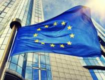 Mai multe state din UE fac...