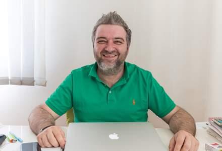 Vlad Vlasceanu, tIMOn: In 2007, 100% dintr-un targ imobiliar erau proiecte offplan. Astazi, doar 10% din stocul de locuinte de vanzare