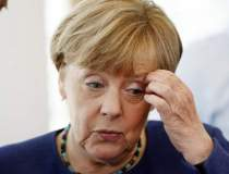 Angela Merkel: interventia...
