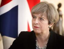 Theresa May spune ca atacul...