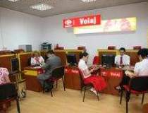 Carrefour Romania intra pe...