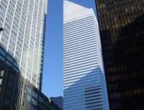 Actionarii Citigroup au votat...