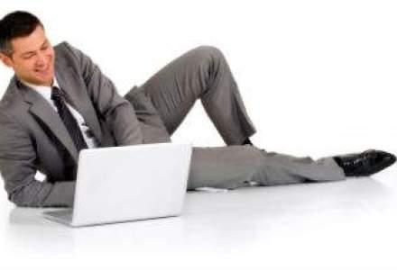 Publicitatea online din SUA a atins un nou record in 2011