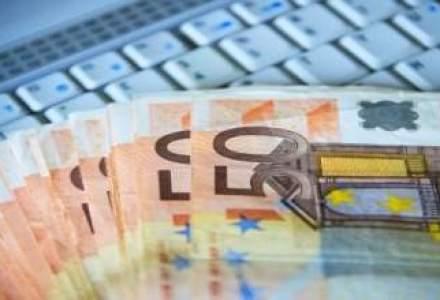 Adoptarea euro ramane batuta in cuie pentru 2015, in timp ce toata lumea se fereste de uniunea monetara
