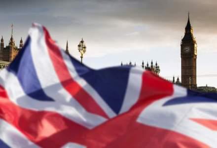 Londra va analiza impreuna cu aliatii sai optiunile in cazul in care Assad foloseste din nou arme chimice