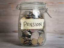 PNL: Fondurile de pensii...