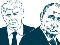 Rusia nu dispune de prea...