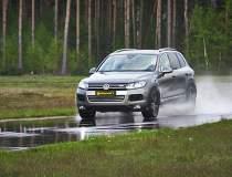 (P) Anvelopele SUV de la...