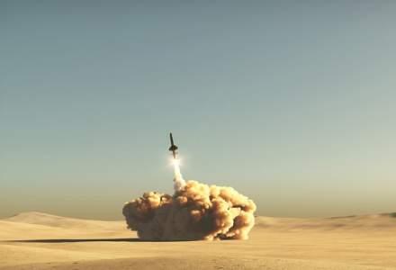 Ce impact au rachetele americane asupra burselor?