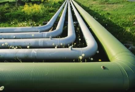 Transgaz demareaza lucrarile la statiile de comprimare gaze naturale din cadrul BRUA