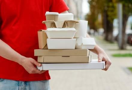 Manager Jerry's Pizza: Daca mi-as deschide maine un restaurant as face parteneriate cu toate agregatoarele