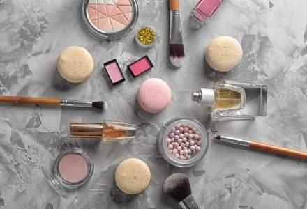 Analiza Esteto Marketplace, categoria beauty: Romancele prefera sa cumpere online cel mai mult produse de ingrijire a parului