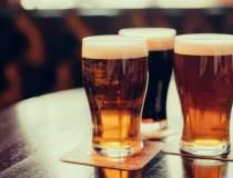 Care este consumul de bere pe...