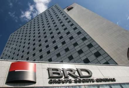 BRD schimba directia fondului de obligatiuni si trece pe titluri corporate