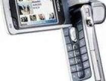 500 milioane de telefoane cu...