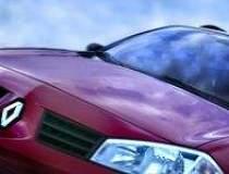 Renault: Vom investi 100 mil...