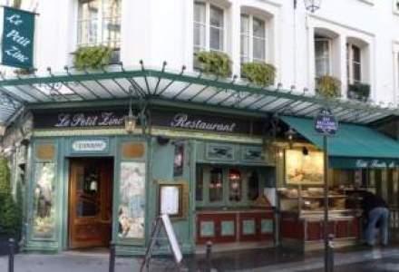 Trei motive sa iti faci vacanta in Paris: moda, arhitectura si mancarea gourmet
