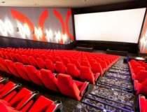 Cinema City deschide inca...