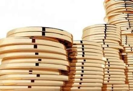 Activele fondurilor de investitii ale emiratului Qatar au depasit 100 MLD. dolari