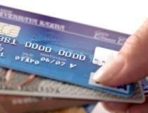 Premiera pe piata cardurilor:...