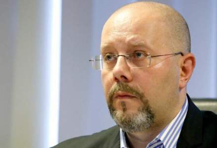 Scandalul tIMOn: Viceprimarul Capitalei, Aurelian Badulescu, acuza organizatorii targului imobiliar de rea intentie si dezinformare