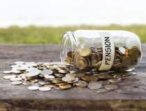 CFA: Trecerea la pensiile de...