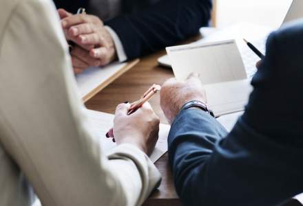 3 situatii in care nu te-ai gandi ca solutia pentru echipa ta este abilitatea de a negocia