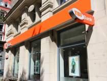 TBI Bank ridica stacheta la...