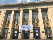 Universitatea din Bucuresti...